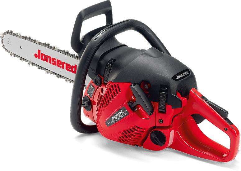 Jonsered CS2250S