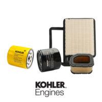 Kohler®