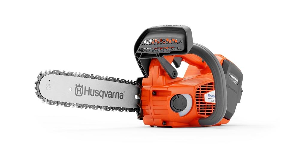 Husqvarna T536LiXP®(ainult saag)