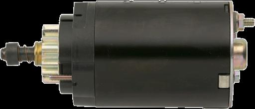Kohler Courage starter SV470-SV620
