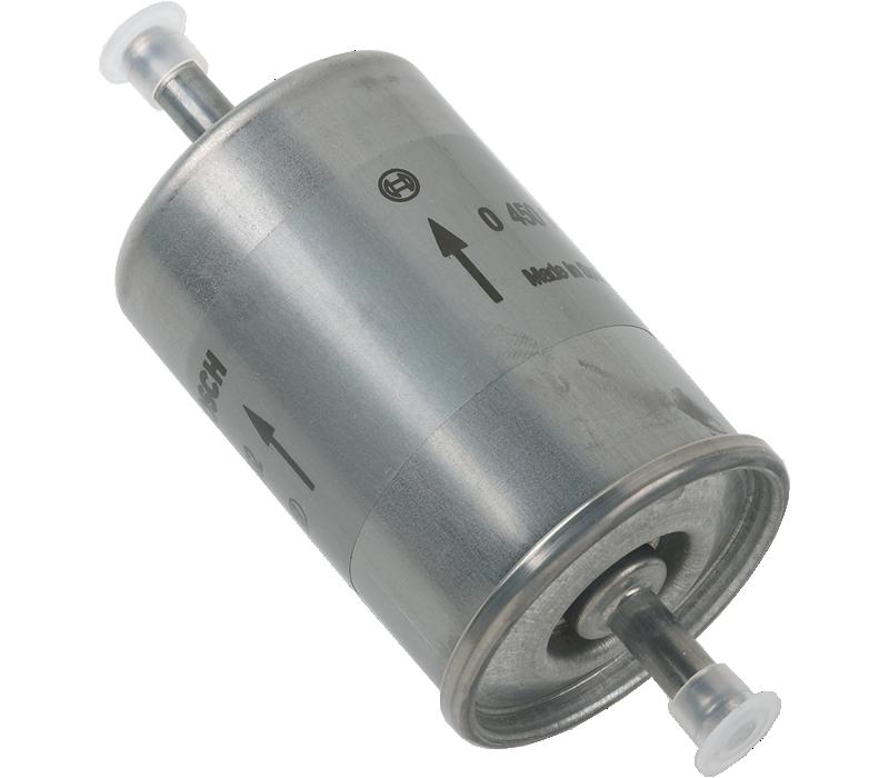 Kohler Command bensiinifilter CH26, CH735, CH745, CV26, CV735, CV745, Aegis LH775