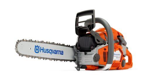 Husqvarna 560XP®