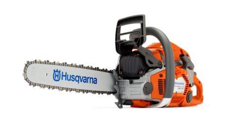 Husqvarna 560XP®G