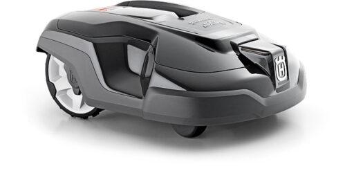 Automower® 310