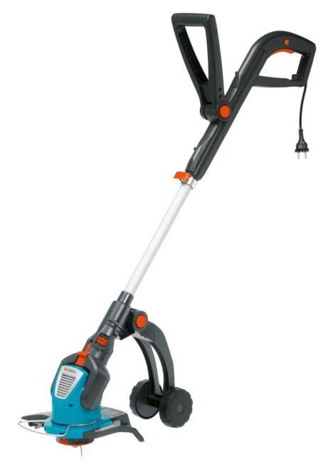 Gardena Trimmer PowerCut Plus 500/27