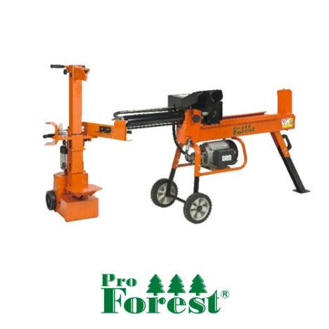 ProForest